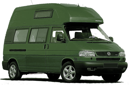 vw westfalia california t4 conversion kit svo wvo ppo anc greasenergy elsbett onlineshop. Black Bedroom Furniture Sets. Home Design Ideas
