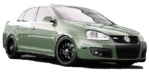 VW-Jetta-Mark V (2005-2011) - conversion kit SVO/WVO/PPO