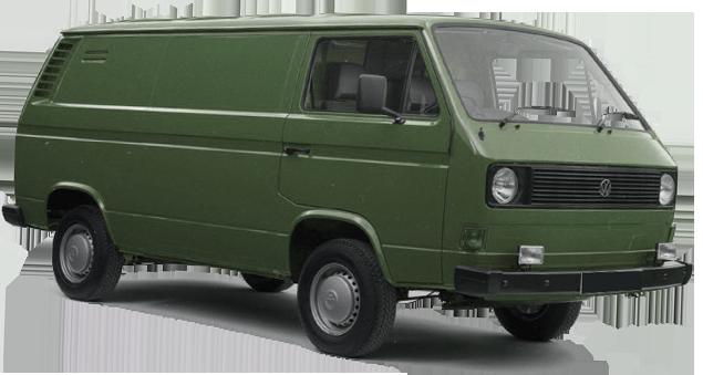 vw transporter t3 kit de conversion svo wvo ppo anc elsbett boutique en ligne. Black Bedroom Furniture Sets. Home Design Ideas