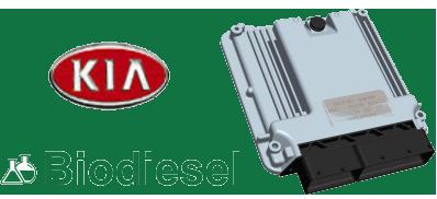 KIA-BIO-Chip-A