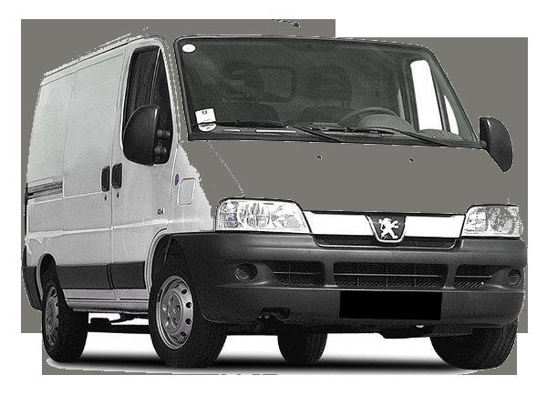 Peugeot Boxer Conversion Kit Svo Wvo Ppo Anc