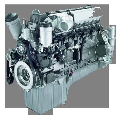 Chevy 350 Marine Engine Diagram also Chevy 5 3l V8 Engine Diagram further Gm Obd Wiring Diagram also Equinox 3400 Engine Diagram furthermore 5 3 Ls Engine With Carburetor. on mercruiser engine wiring diagram