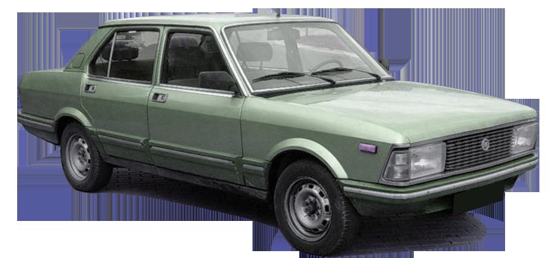 Fiat Argenta Conversion Kit Svowvoppo Anc Greasenergy