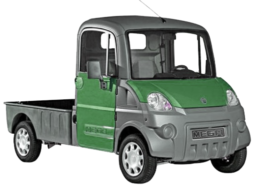 aixam d truck diesel umbausatz svo wvo ppo anc. Black Bedroom Furniture Sets. Home Design Ideas