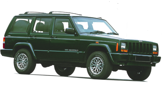 Jeep Cherokee Xj >> Jeep Cherokee Xj Conversion Kit Svo Wvo Ppo Anc Greasenergy